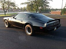 1979 Pontiac Firebird for sale 100953705