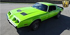 1979 Pontiac Firebird for sale 100964247