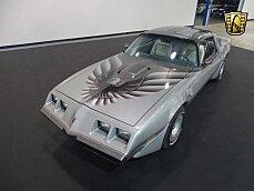 1979 Pontiac Firebird for sale 100965624