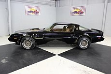 1979 Pontiac Firebird for sale 100969666