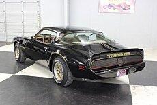 1979 Pontiac Firebird for sale 100981417