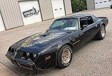1979 Pontiac Firebird for sale 101002311