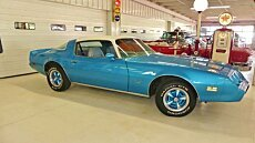 1979 Pontiac Firebird for sale 101043657