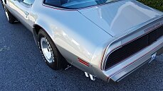 1979 Pontiac Trans Am for sale 100744279
