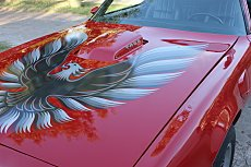 1979 Pontiac Trans Am for sale 100815033