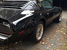 1979 Pontiac Trans Am for sale 100844917