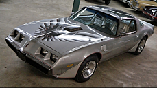 1979 Pontiac Trans Am for sale 101053325