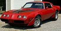 1979 Pontiac Trans Am for sale 100962827