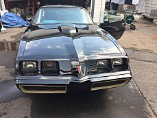 1979 Pontiac Trans Am for sale 100997444