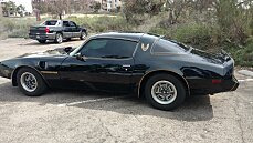 1979 Pontiac Trans Am for sale 101036176