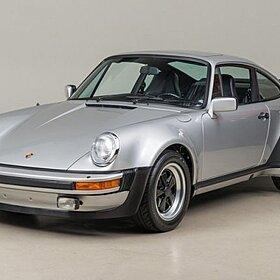 1979 Porsche 911 for sale 100879950
