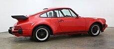 1979 Porsche 911 for sale 100963310