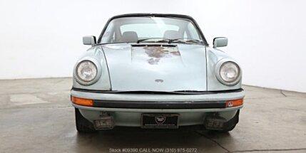 1979 Porsche 911 for sale 100968174