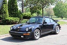 1979 Porsche 911 for sale 100987204