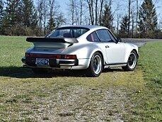 1979 Porsche 911 for sale 100995277