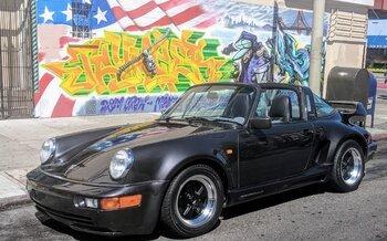 1979 Porsche 911 Targa for sale 101026411