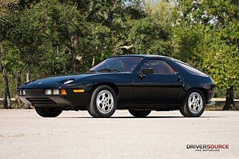 1979 Porsche 928 for sale 100818778