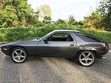 1979 Porsche 928 for sale 100876383
