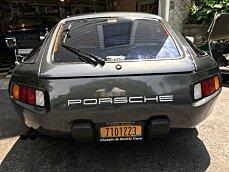 1979 Porsche 928 for sale 100891417