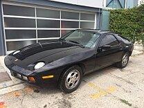 1979 Porsche 928 for sale 100894423