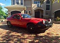 1979 Porsche 928 for sale 100904887