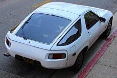 1979 Porsche 928 for sale 101016770