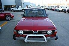 1979 Subaru Brat for sale 100833823