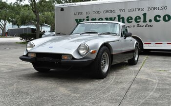 1979 TVR Taimar for sale 100993452