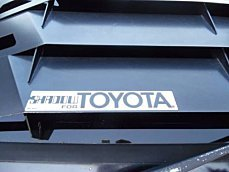 1979 Toyota Celica for sale 100898403