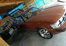 1979 Toyota Celica for sale 100955159