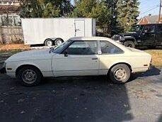 1979 Toyota Celica for sale 100957888