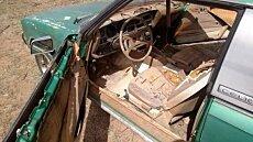 1979 Toyota Celica for sale 100977126