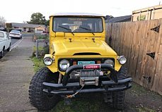 1979 Toyota Land Cruiser for sale 100998030
