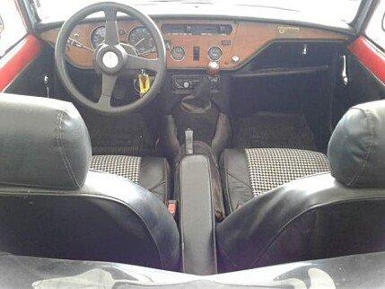 1979 Triumph Spitfire for sale 100827554