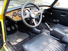 1979 Triumph Spitfire for sale 101032344