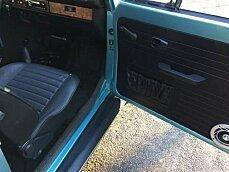 1979 Volkswagen Beetle for sale 100827350
