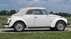 1979 Volkswagen Beetle for sale 100886465
