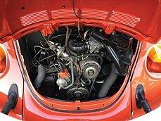 1979 Volkswagen Beetle for sale 100966085