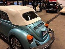 1979 Volkswagen Beetle for sale 100996624