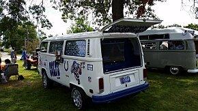 1979 Volkswagen Vans for sale 100945956