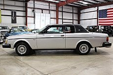 1979 Volvo 262C for sale 100877465