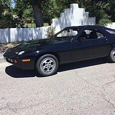 1979 porsche 928 for sale 101005920