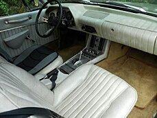 1980 Avanti II for sale 100869102