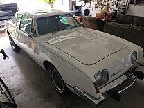 1980 Avanti II for sale 100977563
