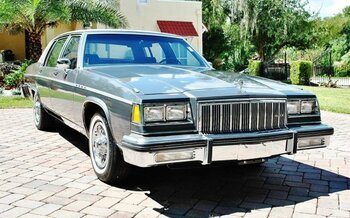 1980 Buick Electra for sale 101031430
