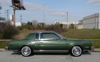 1980 Buick Regal for sale 100830868