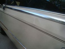 1980 Cadillac Fleetwood for sale 100827080