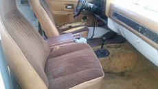 1980 Chevrolet Blazer for sale 100845291