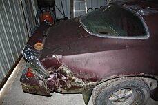1980 Chevrolet Camaro for sale 100827039