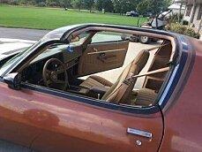 1980 Chevrolet Camaro for sale 100827329
